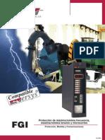 FFGI502C