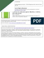 Nutrition for endurance sports Marathon, triathlon,.pdf