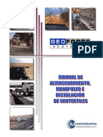 03 Instalacion de Geotextiles-Comindustria.pdf