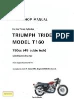 1975Triumph-T160