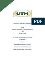 proyecto de gerencia de pequeñas y medianas empresas.docx