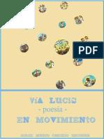 VÍA LUCIS