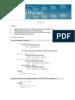 Funciones_matlab