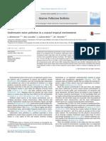 1-s2.0-S0025326X14002380-main.pdf