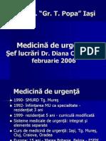 curs 1-2006 urgente