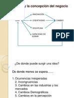 evaluaci-100719000526-phpapp01.ppt