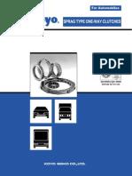 one way clutch.pdf