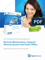 TeamViewer-Remote-Control-Brochure-pl.pdf