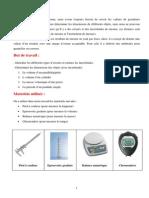 TP physique n_01 _2_.pdf