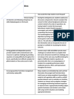 section 3 math other udl activities