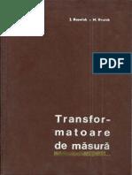 Transformatoare_de_masura.pdf