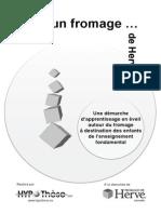 BrochureFromageDeHerve (1)
