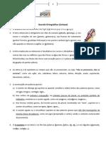 Acordo_Ortografico_sintese_