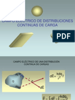 Distribuciones Continuas y Ley de Gauss 2