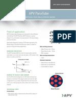 APV_HE_Smart_Configurator_1013_03_06_2012_GB_tcm11-7287
