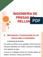 _INGENIERÍA