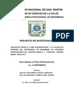 Proyecto Anycitaz (Reparado).Docxyyuu