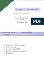procImagen.pdf