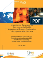 DOCUMENTO_TRABAJO_COLABORATIVO_Y_ACOMPANAMIENTO_DOCENTE-V3 (1).pdf