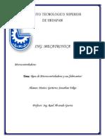 Muñoz_Gutierrez_Jonathan Tipos de Microocontroladores.docx