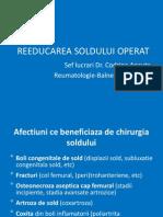 recuperare_soldoperat_BFKT3_1.pptx