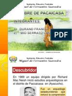hombredepacaicasa-130703204409-phpapp02