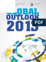 Global Out Look 2013