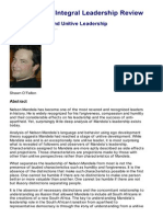 Integral Leadership Review.pdf