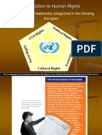A Introduction to Human Rights Edit 1219250895473357 9