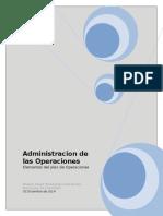 ADO_U3_A2_MIMS.doc