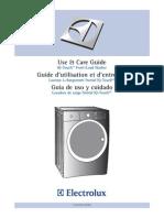 Electro User Manual