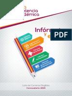 carreras_excel.pdf