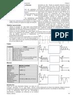 DiodosOpamps0309P (2)