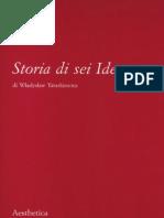 copia-di-w-tatarkiewicz-storia-di-sei-idee-capp-i-vi.pdf