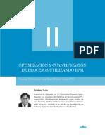 Dialnet-OptimizacionYCuantificacionDEprocesosUtilizandoBPM-4045939