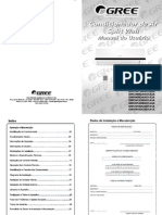 Manual AR-CONDICIONADO Green Gree.pdf