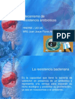 Mecanismo de resistencia antibióticos.pdf