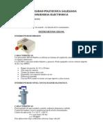 DEBER DE INSTRUMENTACION.docx