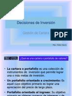 GESTION DE CARTERA 23 10 2014 B.pdf