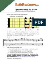 Major Scale Improvisation Excerpt.pdf