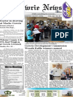 Dec 10 Pages - Gowrie News