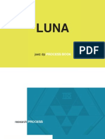 Luna | jselz dp process