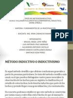 El Metodo Dialectico 2.3