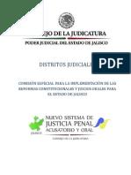 DISTRITOS PARTIDOS JUDICIALES.pdf
