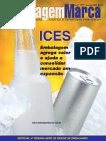 Revista EmbalagemMarca 039 - Novembro 2002