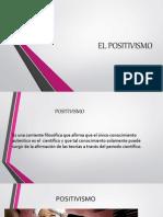 b)mapas conceptuales sobre los paradigmas historicos..pptx