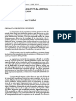 arquitectura peruana.pdf