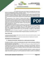 taxonomia de sistemas.docx