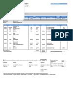 Form a3 Liquidation Report - Sbmsc