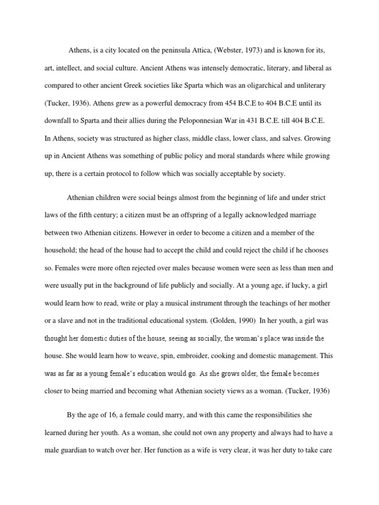 Acknowledgement doctoral thesis